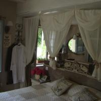 Chambre Acacia