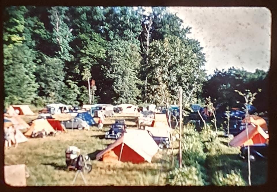 camping 003