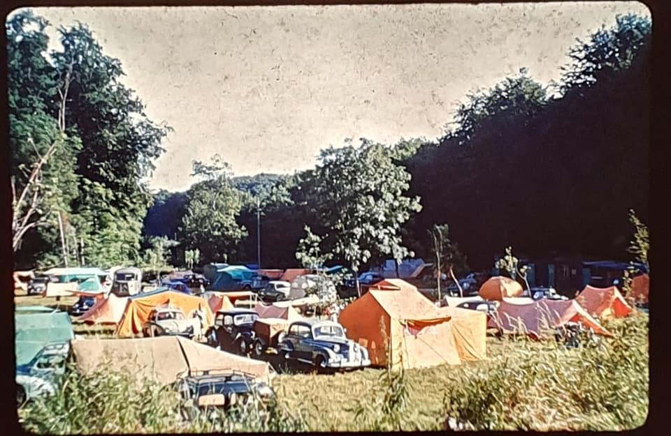 camping 005