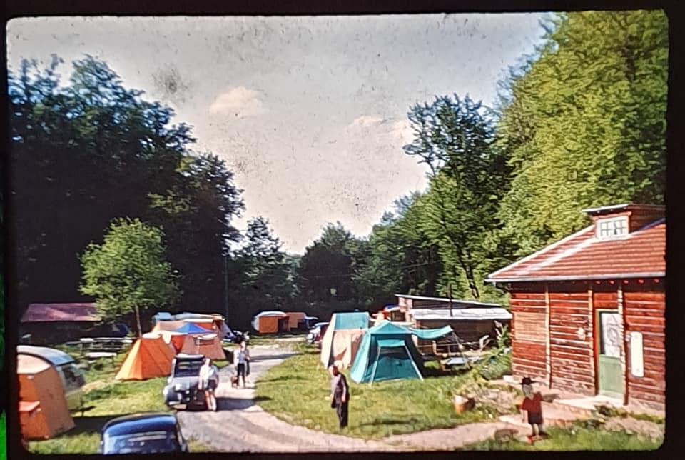 camping 012