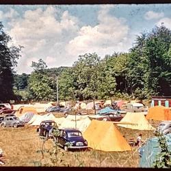 camping 016