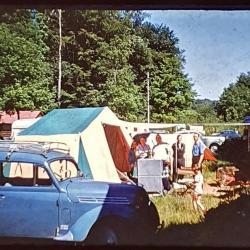 camping 021