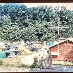 camping 022