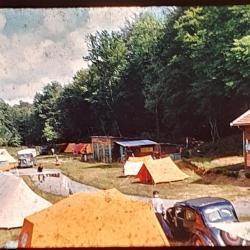 camping 024