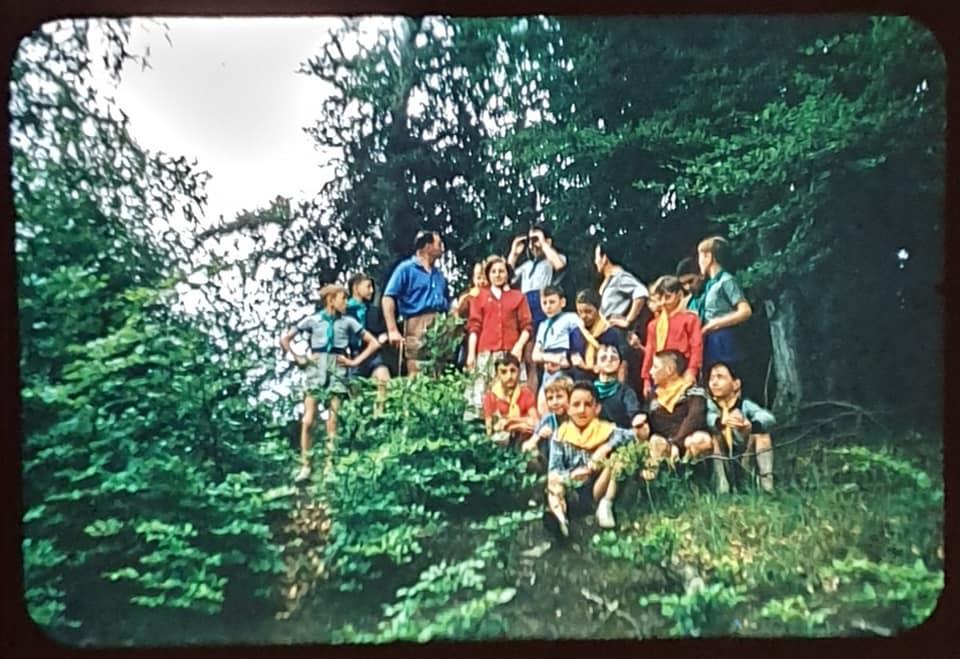 camping 025