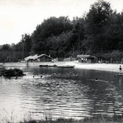 st-jean-aux-bois-camp-de-naiades-3