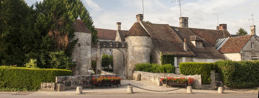 Saint Jean aux Bois # Saint Jean Au Bois